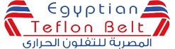 EGYPTIAN COMPANY FOR TEFLON BELT