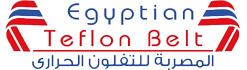 EGYPTIAN COMPANY FOR TEFLON BELT
